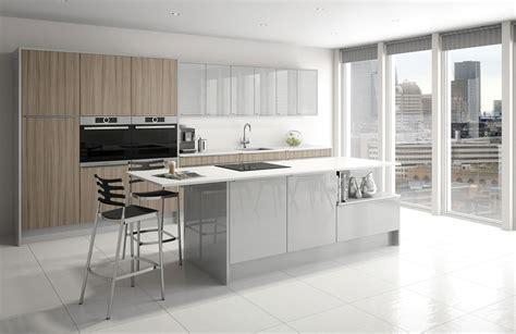 german designer kitchens designer german kitchens vienna lava black satin german 1209