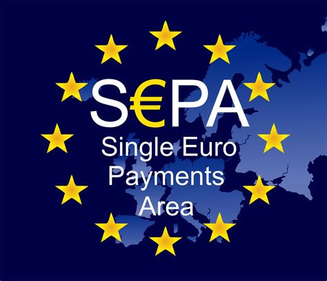 sepa explained sepa direct debit  sepa wire transfer