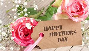 Mother's Day special: Top 10 Whatsapp & text messages for ...