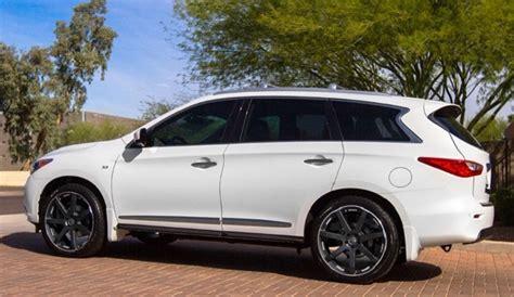 nissan infiniti 2016 2016 infiniti qx60 release date hybrid price interior