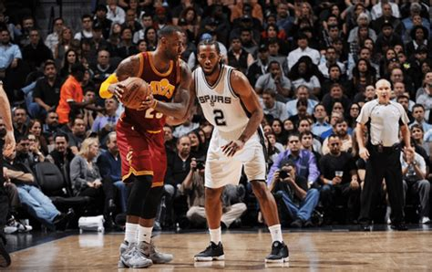 spurs game  night highlights  basketball scores info