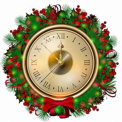 Transparent Clock Clipart Yopriceville 1579 Previous