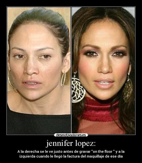 Jennifer Lopez Meme - jennifer lopez meme 28 images jennifer lopez meme 28 images 17 best images about jlo