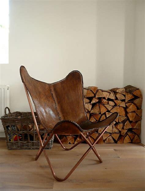 chaise papillon le fauteuil papillon en 62 photos magnifiques