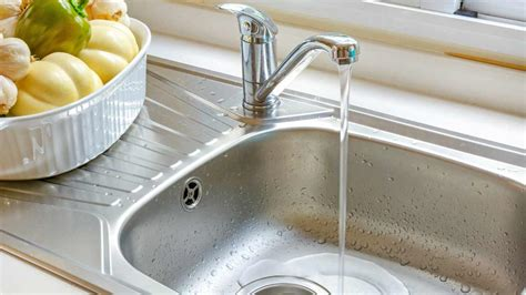 kitchen sink and dishwasher backed up help with a kitchen sink backup roto rooter 9536