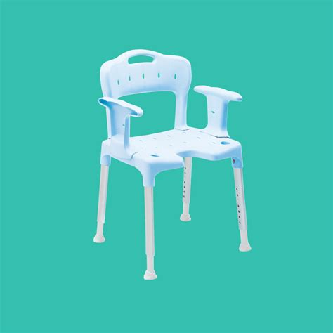 siege rehausseur chaise tabouret chaise de etac vivetis