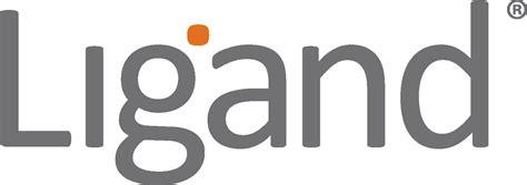 Ligand Pharmaceuticals Inc 2020 Current Report 8-K