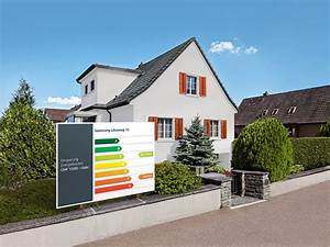 Checkliste Hauskauf Besichtigung : checkliste hauskauf 12 wichtige punkte zur kaufvorbereitung ~ Watch28wear.com Haus und Dekorationen