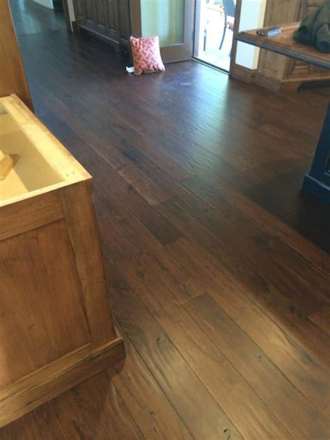 Arizona Hardwood Installation Residential & Commercial