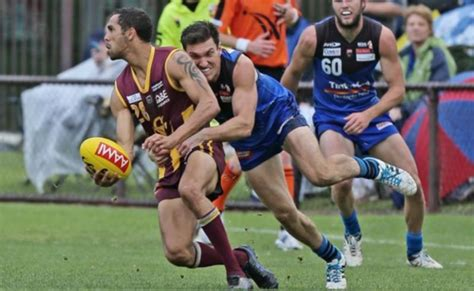TV deal offers boost to WAFL   The West Australian