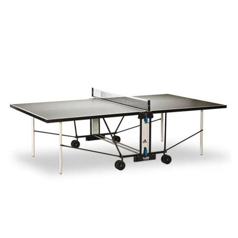 solde table de ping pong stůl na stoln 237 tenis adidas agf 10219 to 100 šed 253 obchody24 cz