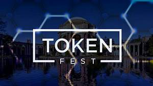 Token Fest Announces Second Highly-Anticipated Event in ...