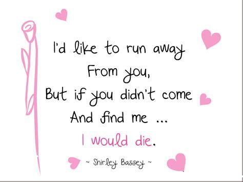 emotional love quotes   quotesgram