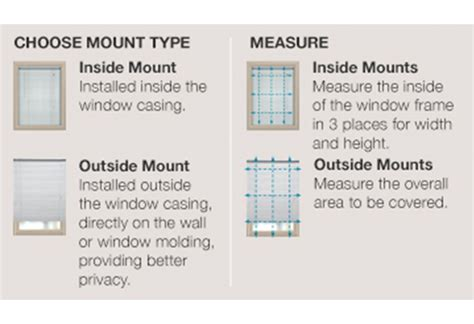 how to measure blinds how to measure for roller and solar shades at the home depot