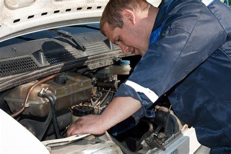 garage longueuil mecanicien automobile mecanique