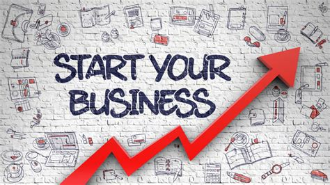 Issa Asad Shares 5 New Tips For Starting Your Own Business