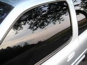 Teinter Vitre Voiture : teint ses vitres de voiture blog auto ~ Medecine-chirurgie-esthetiques.com Avis de Voitures