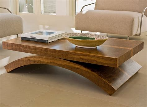 Solid Wood Coffee Table Design Images Photos Pictures Ground Coffee Msds Recommendations Stay Grounded Joondalup Press Bullet Hawaii Fertilizer Per Cup Of Water Grounds