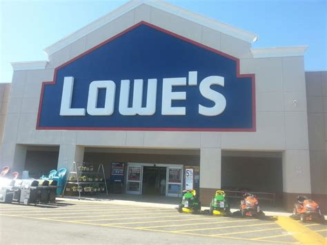 Lowe's Home Improvement Carolina Beach Nc  Five Great. Antique Grey Dresser. 30x30 Shower. Amazing Kitchens. Onyx Countertop. Old Pro Roofing. Brown Subway Tile. Corner Furniture Pieces. Tuscan Home Decor