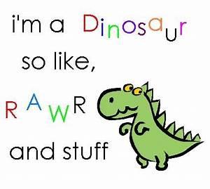 michael's dinosaur | michels kinda stuff | Pinterest