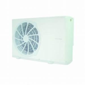 Pompe A Chaleur Reversible Air Air : pompe chaleur air eau r versible de 8 13 kw air o atlantic pac et chaudi res ~ Farleysfitness.com Idées de Décoration