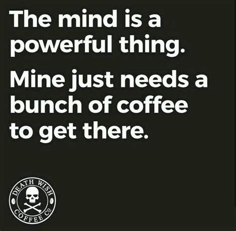 Enjoying the little and many. Coffee m240418 | Coffee meme, Coffee meme funny, Coffee humor