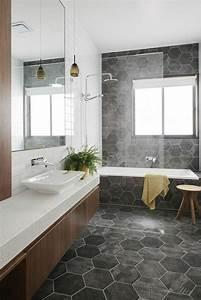 45, Creative, Small, Bathroom, Ideas, And, Designs, U2014, Renoguide