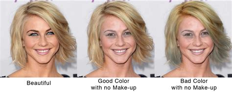 bad hair color cool roots and unacceptable hair color de
