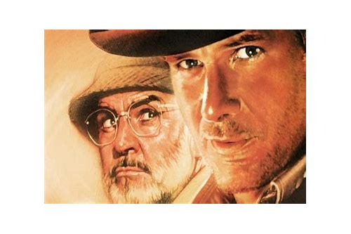 indiana jones 4 hollywood movie download in hindi