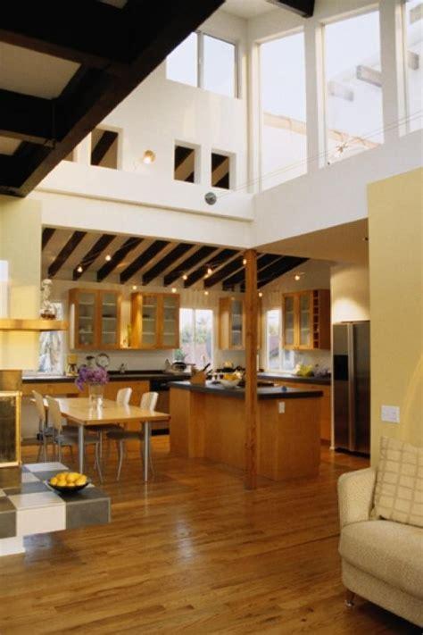 home improvements pay  hgtv