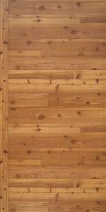 Best 25+ 4x8 wood paneling sheets ideas on Pinterest