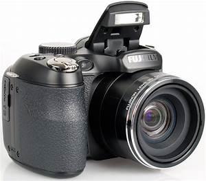 Fujifilm Finepix S2980 Manual  Free Download User Guide Pdf