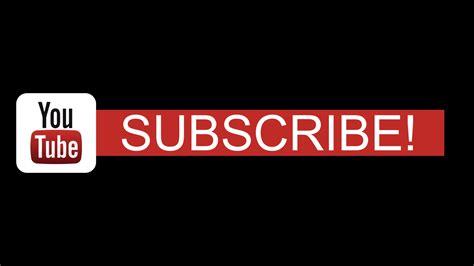 youtube   subscribe motion background storyblocks