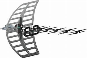 Quelle Antenne Pour La Tnt : filtres 4g pour antenne t l vision paris 75 tout filtre num rique tv ~ Melissatoandfro.com Idées de Décoration