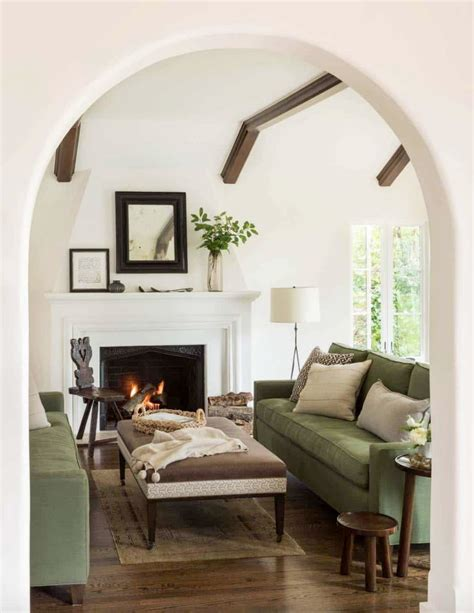 Charming Mediterranean style home with heritage in