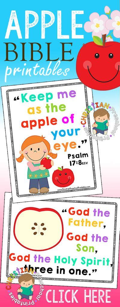 best 25 preschool bible verses ideas on 338 | 2d4e29d567bd6b2c79f474c13a95b706 christian preschool printables preschool bible