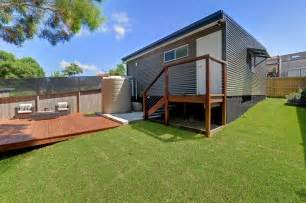 best colours for home interiors custom flats best flats
