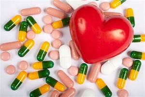 Лекарства нового поколения от простатита