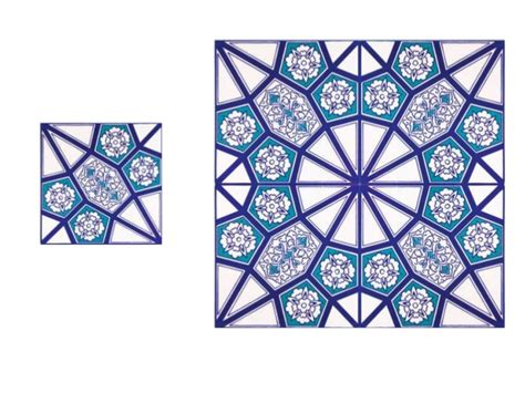 moroccan design tiles islamic tile exles for students