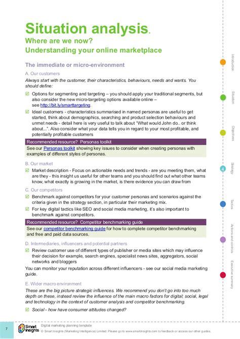 New hotel business plan pdf