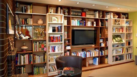 Möbel Konfigurieren by Regal Planen Regal Im Kinderzimmer Ma Genau