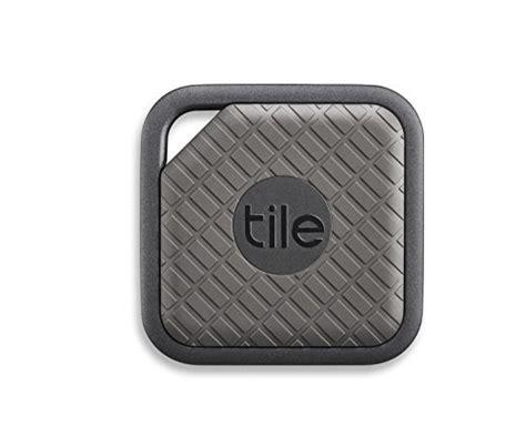 Tile Phone Finder by Tile Sport Key Finder Phone Finder Anything Finder