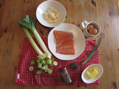 viking cuisine how to eat like a viking salmon the fish worth fighting
