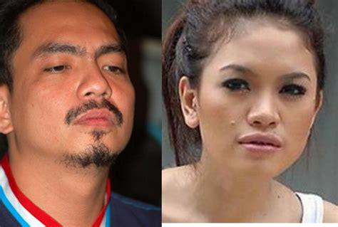Nikita Mirzani Dan Indra Birowo Jadi Pasangan Selingkuh