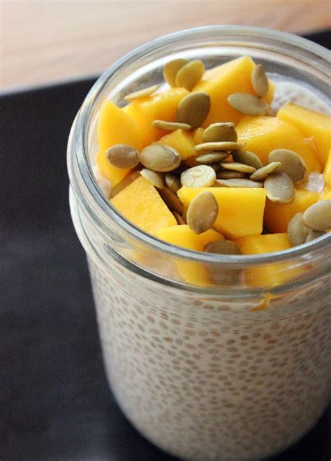 healthy breakfast recipes  eggs popsugar fitness
