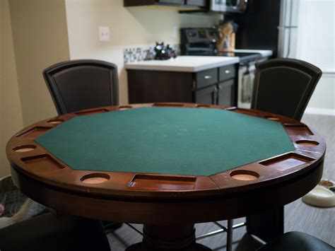 poker table for sale the best poker tables for any budget