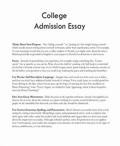 Proposal Essay Example Argumentative Essay About Smoking Should Be Banned Health Promotion Essays also Animal Testing Essay Thesis Argumentative Essay About Smoking Popular Admission Paper  Classification Essay Thesis