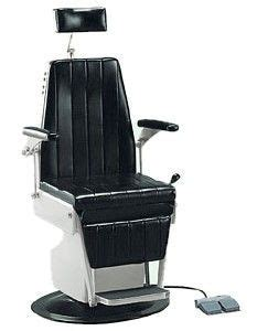 new rexmed rtc 750 ent chair for sale dotmed listing