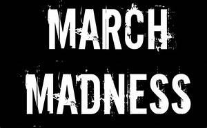 marchmadness – GoldMine Success