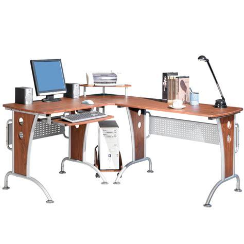 scrivania piccola per pc scrivania angolare piccola ie93 187 regardsdefemmes